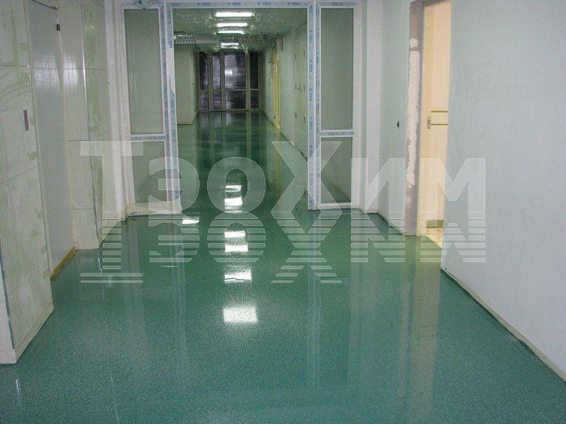 Наливной пол в ижевске цена полиуретановый уплотнитель для окон